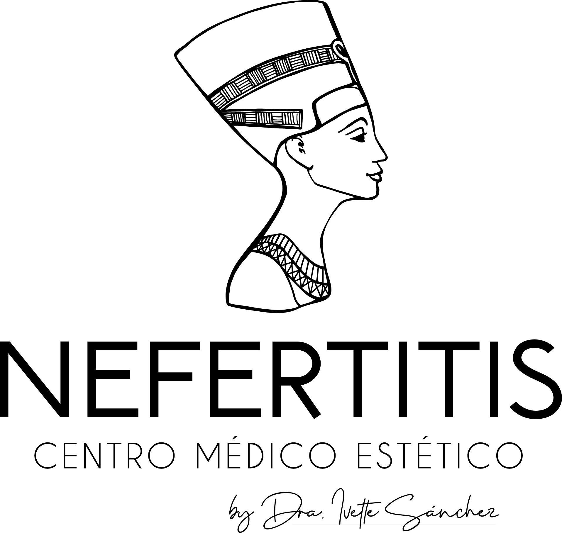 foto de Centro Médico Estético Nefertitis