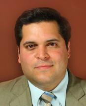 Dr. José Enrique  Hernández Pérez h.
