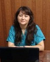 Dra. Karla Yasmín González de Vides