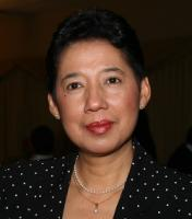 Dra. Patricia Chang de Chang