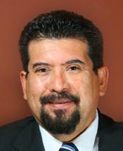 Dr. Jaime Ernesto  Martínez López