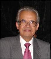 Dr. Rolando Vásquez Blanco