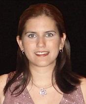 Dra. Donatella  Petrocelli