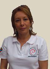Dra. Ana Rosaura  Ramos de Romero