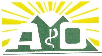 Asociación Médica de Oriente (AMO)