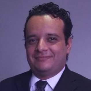 foto de Dr. Miguel Edgardo Marinero Escobar