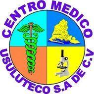 Centro Médico Usuluteco S.A. de C.V.