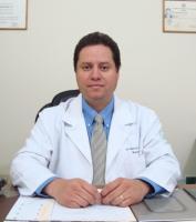 Dr. Héctor Rodolfo  Castro