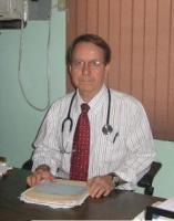 Dr. José Joaquín Guerrero Gómez