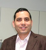 Dr. Jorge Sergio  Hasbún