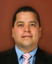Dr. Mauricio  Hernández Pérez