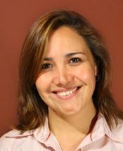Dra. Raquel Verónica  Lara de Granados